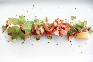 Pumphuset matbilder matt färg till hemsida-5